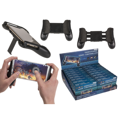 Support portable, Controller,