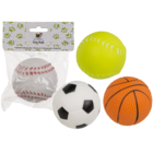Dog Ball, Sports Collection,