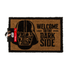 Doormat, Star Wars - Welcome to the dark side,