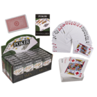 Playing Cards, Poker,