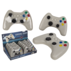 Soap, Game Controller, ca. 300 g,